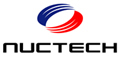 Nuctech Company Limited