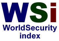 World Security Report