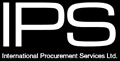International Procurement Services (Overseas) Ltd