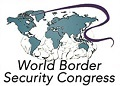 World Border Security Congress