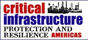 Critical Infrastructure Protection and Resilience, North America