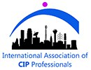 International Association of Critical Infrastructure Protection Professionals