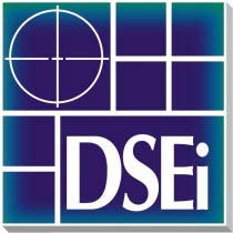 DSEi  Tue 12 Sep 2017 to Fri 15 Sep 2017