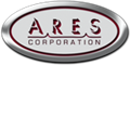 ARES Security Corporation