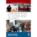 An introduction to Homeland Security