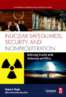 Nuclear Safeguards