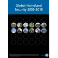 Global Homeland Security